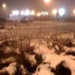 snowschool1