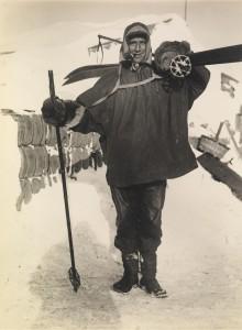 Tom_Crean,_Scott's_Antarctic_Expedition,_c1911
