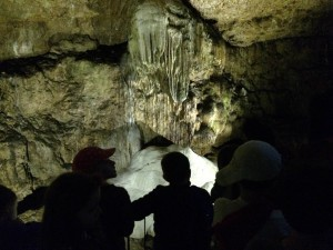 Caves 4