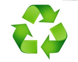 green-recycling-symbol (Medium)