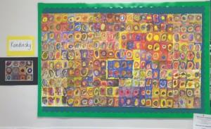 2nd Kandinsky