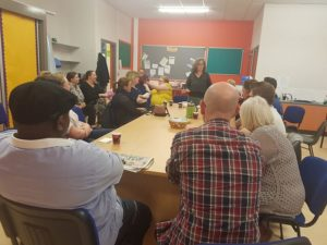 great_crowd_for_our_parent_committee_agm
